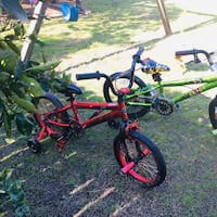 Bicycles Citrus Heights, 95621