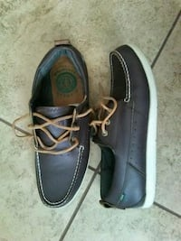 Like New Element Boat Shoes Bakersfield, 93311