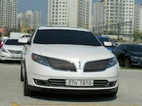 Lincoln - MKS - 2014 인천광역시, 404-250