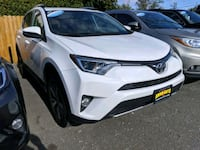 2016 Toyota RAV4 District Heights