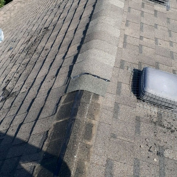 Roof repair  Ontario, GTA d5201857-f98d-42f0-8df8-1c33c28e247d