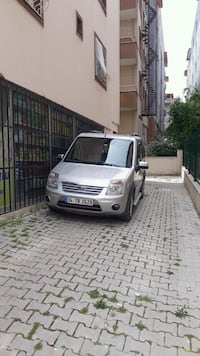 Ford - Tourneo Connect - 2013 Antakya, 31001