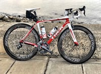 Trek Madone 5.1 Quincy
