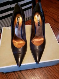 Nine West pointed pumps Piscataway Township, 08854