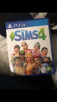 Ps4 the sims 4 Phoenix, 85040
