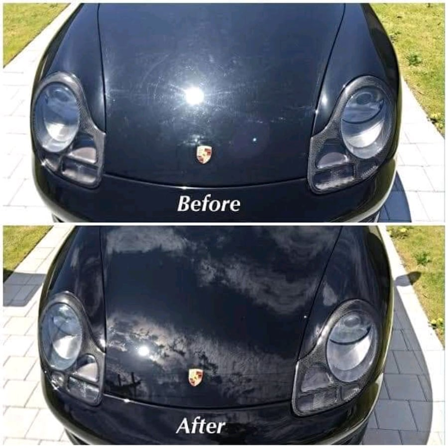 REMOVE SCRATCHES, RUST REPAIRS, PROTECTION WRAPS & 636ffb0c-2ed2-42bd-9bb2-3d6a4802ad14