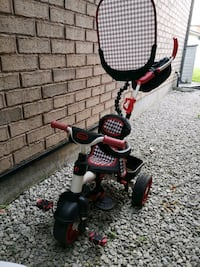 3 in 1 little tike tricycle Milton, L9T 0V8