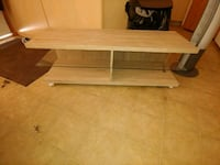 Tv stand Red Deer, T4N 6C1