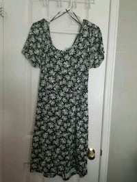 Plus size dress  Brampton, L6X 0P1