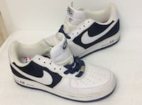Nike Air Force 1 Size 8.5 Raleigh, 27610