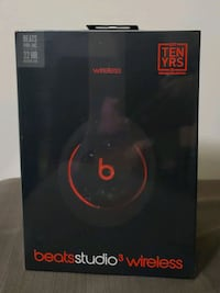 Beats Studio 3 Wireless  Alexandria, 22314