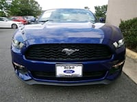 Ford - Mustang - 2015 Fairfax, 22030