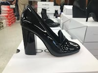 Brand new Aldo fancy heels ! All sizes available ! Montréal, H1N