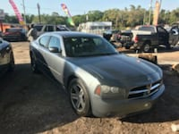 Dodge - Charger - 2006 Tampa, 33610