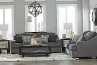 Brand New High Quality Living Room Set for Sale in Baltimore! Baltimore, 21205
