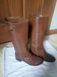 Ladies Boots Winchester, 22601