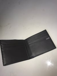 Chic Calvin Klein wallet for only $35! Mc Lean, 22102