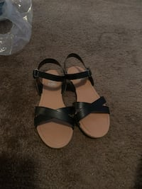 Girl sandals  Las Vegas, 89101