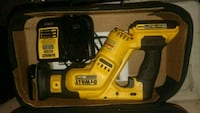 Dewalt cordless and brushless sawzall Vancouver, 98661