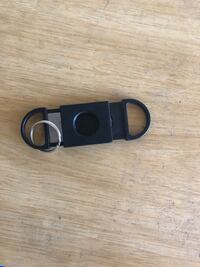 Cohiba Cigar Cutter Kitchener, N2M 2L3