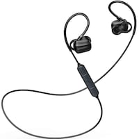GGMM Bluetooth Sports Earphones W710 Burtonsville