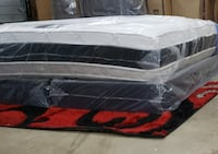 Brand New MATTRESS LIQUIDATION SALE