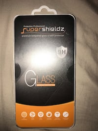 Privacy Tempered Glass Screen Protector St Catharines, L2M 6K1