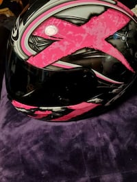 Medium size helmet Baltimore, 21227