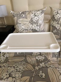 Breakfast Tray Laval, H7L 0A6