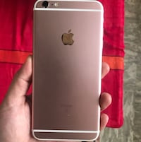 iPhone 6s Plus trade Brownsville, 42210