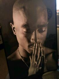 Tupac picture Norfolk, 23513