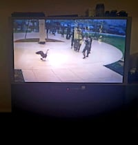 "48"" tube tv Edmonton, T6A 3P5"
