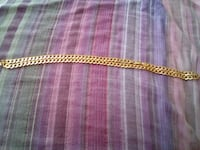 Gold Chain Germantown, 20874