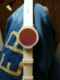 Ticwatch E (Android Wear OS) Wilmington, 19801