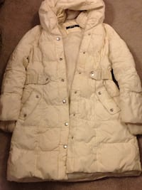 Dkny size small  Vaughan