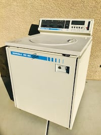 Sorvall RC-5C Plus  Superspeed Refrigerated Centrifuge Las Vegas, 89131
