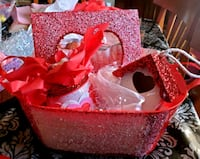 Homemade Beautiful Valentines Day Gifts Winchester, 22601
