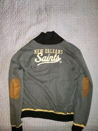 new Orleans Mitchell and ness Richmond Hill