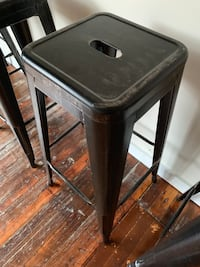 Industrial stools Baltimore, 21201