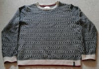 Jack & Jones Sweater size L Montréal, H1X 3G2