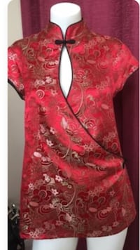 Original oriental shirt size medium  Kissimmee, 34744