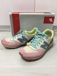New Balance classics traditionnels 香港
