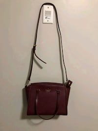 Kate Spade Small Geraldine Singapore