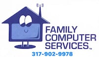 Tech support service Indianapolis