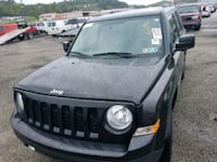 Jeep - Patriot - 2011 Morgantown, 26501