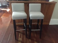 Bar stools  New Orleans, 70115