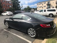 Honda - Accord - 2013 Alexandria, 22312