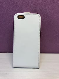 cover tipo pelle per iphone 5/5S  Parma, 43122