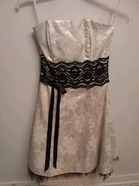 Homecoming/Prom Dress Clarksville, 37040