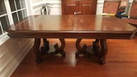 Dining room table Wilmington, 28405